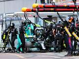 Mercedes 'more fired-up than ever' to bounce back after 'dissecting' Monaco GP