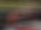Raikkonen 'struggled' for grip with medium tyre in Mexico