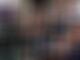 Hamilton's prediction as F1 re-enters the rollercoaster