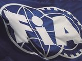 FIA confirms major changes to the Sporting Regulation