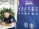 Vettel laughs off McLaren rumours