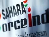 Force India further expands driver scheme