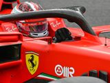 Brundle: Ferrari's painful fall from F1's top trio