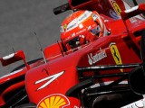 Belgian GP: Race notes - Ferrari