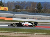 Current Business Model in Formula 1 'Does not Favour the Smaller Teams' - Gene Haas