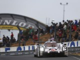 Todt 'sorry' for 2016 F1/Le Mans clash
