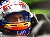Grosjean: Hamilton 'completely blocked' me in British GP qualifying