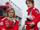 British Grand Prix 1976: How a condom manufacturer forced F1 off TV