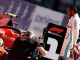 Belgian GP strategy guide: Ferrari, Mercedes set for tense duel at Spa
