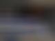 Norris set to take engine grid drop penalty