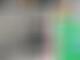 "Horner: ""Very little to choose"" between Hamilton and Verstappen"
