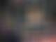 Sainz Jr joins Red Bull demonstration in Germany