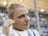 Bottas: I'll need back exercises for the rest of my career