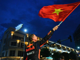 Vietnam F1 Grand Pix still set to take place