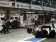 Kaltenborn aware of 'frustration' in Sauber F1 Team