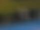 Ricciardo 'wowed' himself with Imola P5 lap