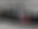 Haas: Fuel saving wrecks chance of great racing