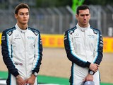 Williams: We are not dependent on F1 pay drivers any longer