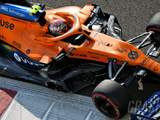 McLaren sells big stake in F1 team to American investors