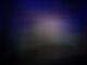Rokit Williams reveals new 2019 livery