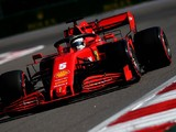 "Ferrari hopeful rear-wing updates can lift ""rock bottom"" 2020 performance"