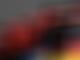Qualy: Vettel puts Ferrari back on pole