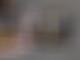 "Lack of pace leaves Ricciardo ""confused"""