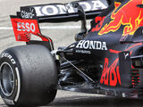 FIA to clamp down on flexing rear wings