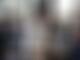Vettel wins chaotic Monaco Grand Prix