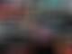 Hamilton: No qualms over Maldonado move