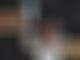 Williams parts ways with F1 development driver Ticktum