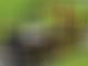 Haas has 'emergency step' to tackle overheating brakes - Grosjean