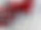 Bahrain confirms 2014 F1 night race
