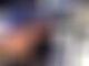 Valtteri Bottas to make Alfa Romeo Switch for 2022 Formula 1 Season