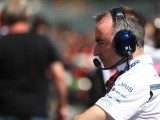 "Paddy Lowe: ""The Autodromo Jose Carlos Pace Presents Several Challenges To Teams."""
