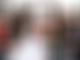 Ecclestone opposes Mercedes team orders