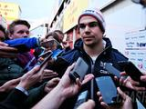 Stroll: 'Shame' to see Williams' F1 test troubles