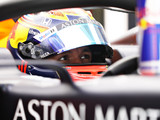 Honda: Albon DNF consequence of Hamilton clash
