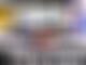 Honda: Albon DNF consequence of Hamilton clash