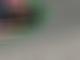 Ricciardo upbeat over Red Bull potential