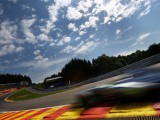 Walloon government covers Spa-Francorchamps losses