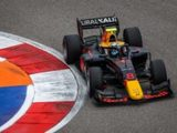 Junior Team has 'Strength and Depth' as Red Bull Look to the Future - Horner