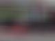 Grosjean: Last on the grid is unacceptable