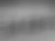 Mario Andretti's most memorable US races