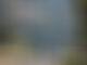 Imola eyes permanent F1 slot off back of 2020 return