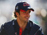 Sainz Renault deal sets up McLaren Honda changes