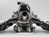 Renault hope powerunits will be at 100% by Canada