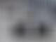 Mallya praises Force India for maximising opportunities