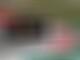 F1 United States GP: Verstappen beats Hamilton to pole position