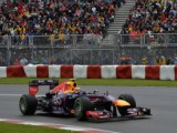 Webber believes Mercedes was hiding pace